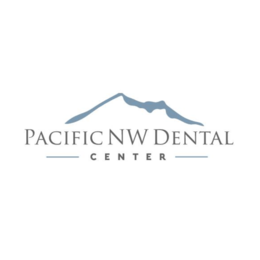 Pacific NW Dental Center  Profile Photo