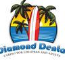 Diamond Dental