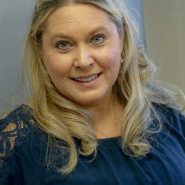 Lorie RDH Profile Photo