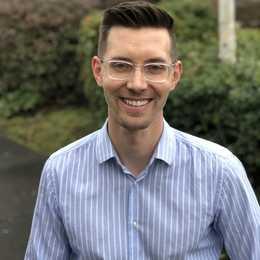 Dr. Steffen Lassen, DDS Profile Photo