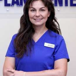 Dr. Ludmila Kolarikova, DDS Profile Photo