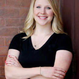 Kelsey RDH Profile Photo