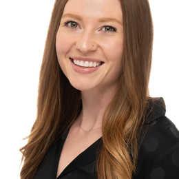 Casandra Ortegon, RDH  Profile Photo
