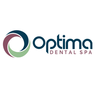 Optima Dental Spa