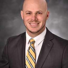 Dr. Bradley Pico  Profile Photo