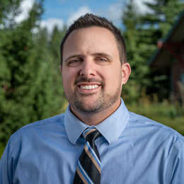 Dr. Steve Tanner, DDS Profile Photo