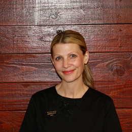 Kristen Lorenzen, RDH Profile Photo