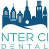 Center City Dental