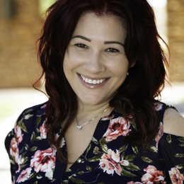 Dawn, RDH Profile Photo