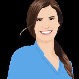 Dr. Megan Kinder, DDS Profile Photo