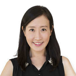 Dr. Su Kim, DDS Profile Photo