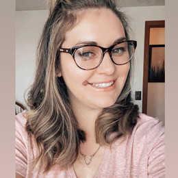 Whitney, RDH Profile Photo