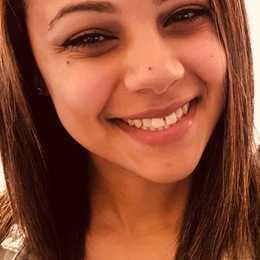 Rebecca RDH Profile Photo
