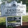 Grand Oaks Dental LLC