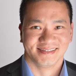 Dr. Charlton Ho, DDS Profile Photo