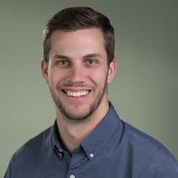 Dr. Matt Laurich, DDS Profile Photo