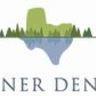 Steiner Dental