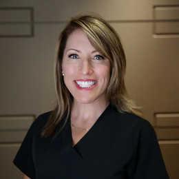 Debbie, RDH Profile Photo