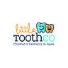 Little Tooth Co. | Children's Dentistry in Apex