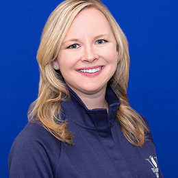 Kristin, RDH Profile Photo