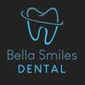 Bella Smiles Dental