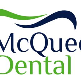McQueen Dental Profile Photo