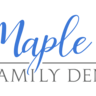 Maple Hill Family Dentistry
