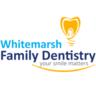 Whitemarsh Family Dentistry