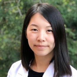 Dr. Cherish Im, DDS Profile Photo