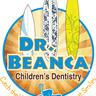 Dental Office of Dr. Beanca Chu