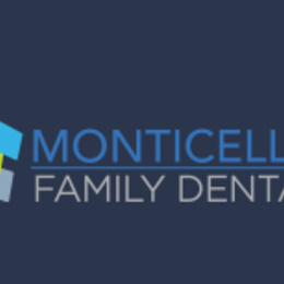Monticello Family Dental Hygiene Profile Photo
