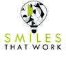 Smiles That Work