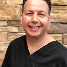 Brad, RDH Profile Photo