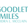 Goodlettsville Smiles