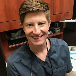 Dr. Eric Kitts, DDS Profile Photo
