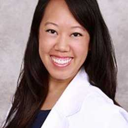 Thao Kim RDH Profile Photo