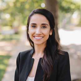 Dr. Michelle Davis, DMD Profile Photo