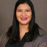 Dr. Teresa Santana, DDS