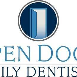 Open Door Family Dentistry Hygiene, RDH Profile Photo