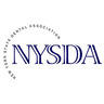 New York State Dental Association Logo