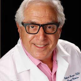 Dr Korngut, DDS (Dentist)  Profile Photo