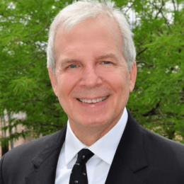 Dr. Bruce Stein, DDS Profile Photo