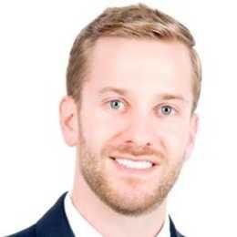 Dr. Evan Ridge, DMD Profile Photo