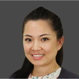 Dr. Minh Thu Nguyen, DDS Profile Photo
