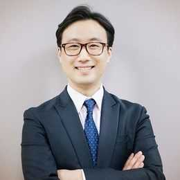 Dr. Henry Sung, DDS Profile Photo