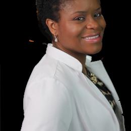 Lynn Andoseh, DDS Profile Photo