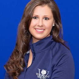 Christy, RDH Profile Photo