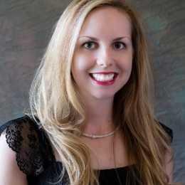 Dr. Samantha Ruiz Profile Photo
