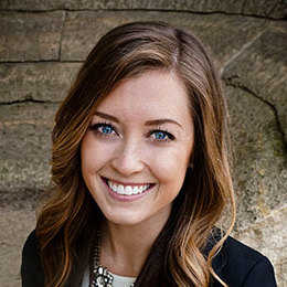 Dr. Emily Flesner, DDS Profile Photo