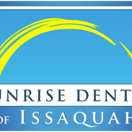 Sunrise Dental of Issaquah Profile Photo